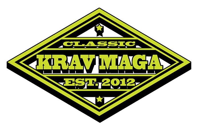 Classic Krav-Maga Finland